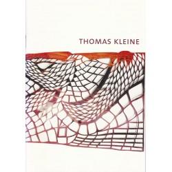 Thomas Kleine SCHERENSCHNITTE