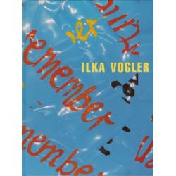 Ilka Vogler: remember