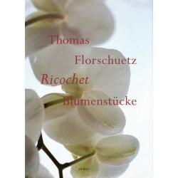 Thomas Florschuetz –...