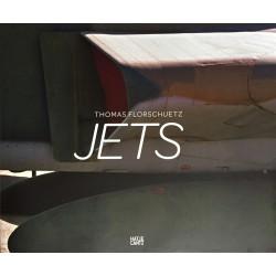 Thomas Florschuetz - Jets